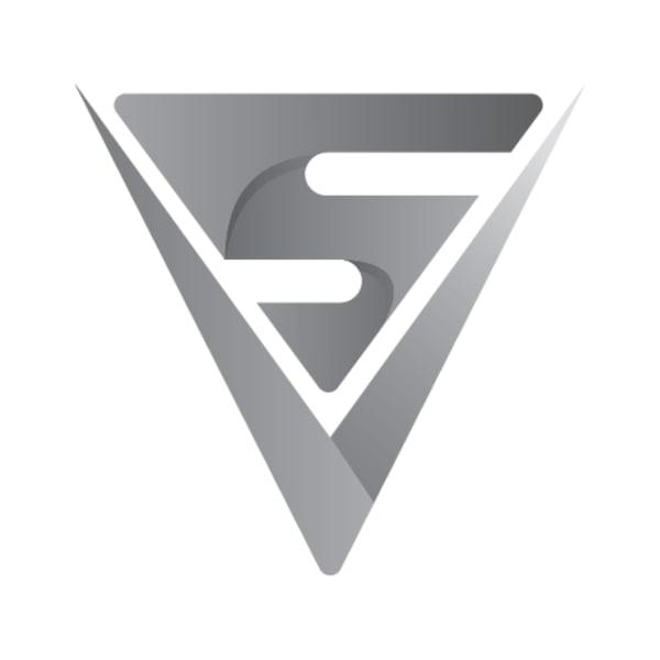 Sovryn logo