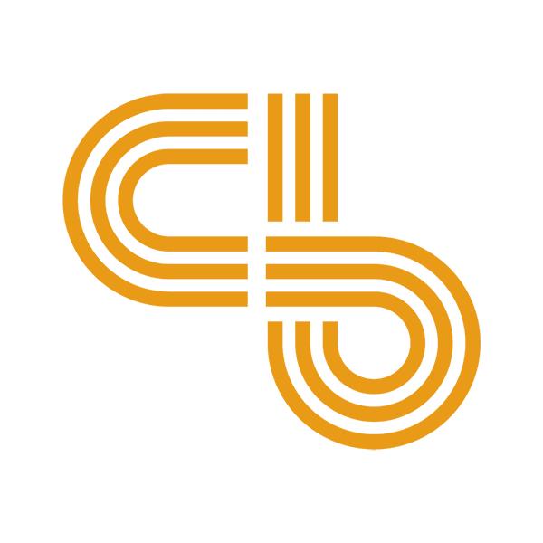 Crypto Briefing logo