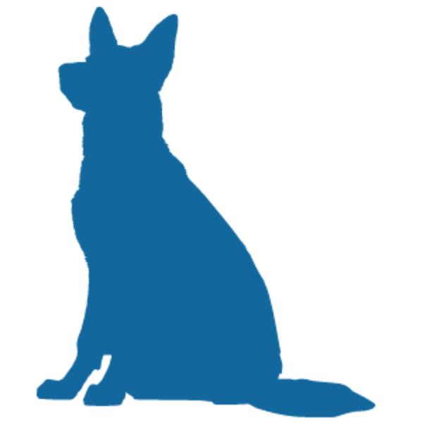Lucky Shepherd logo