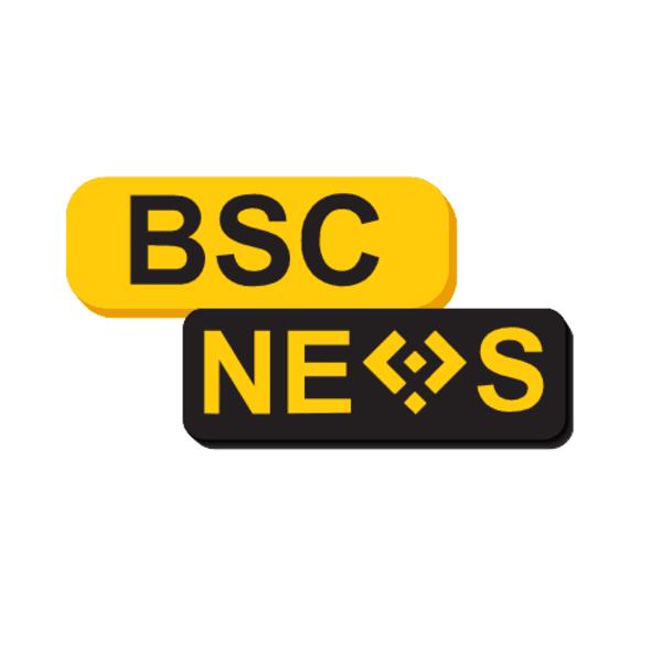 BSCNews logo