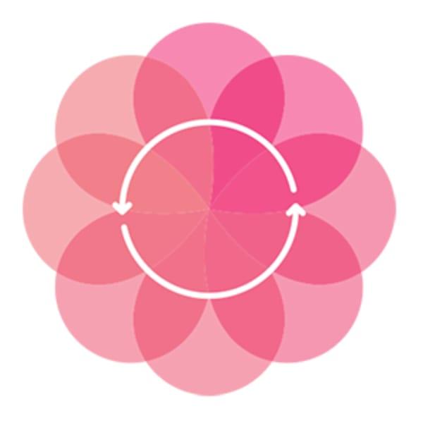 Roseon Finance logo