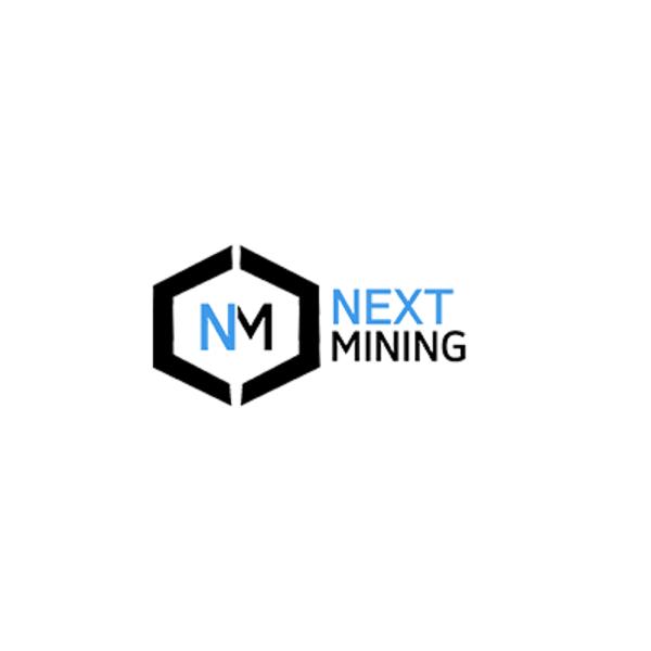 Next Mining