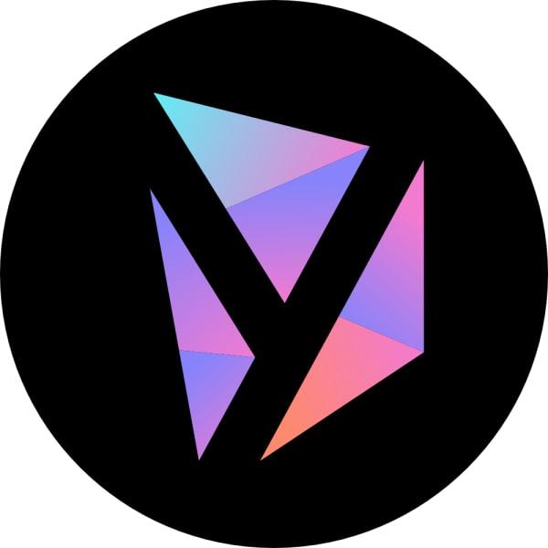 YSL.IO logo