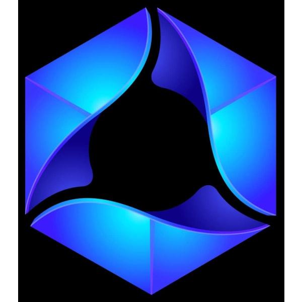 Onessus Blockchain logo