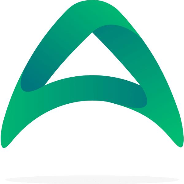 Atlantis World logo