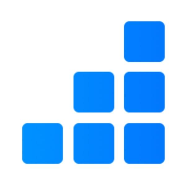 Finblox logo