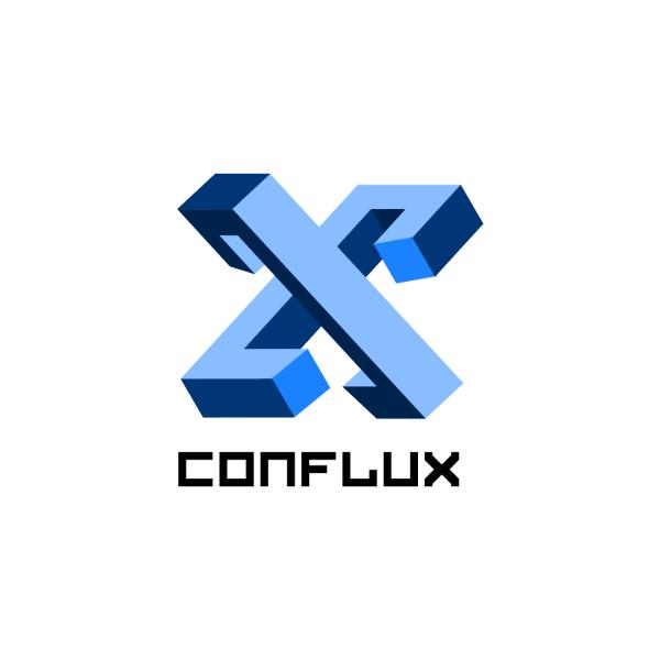 Conflux Network logo