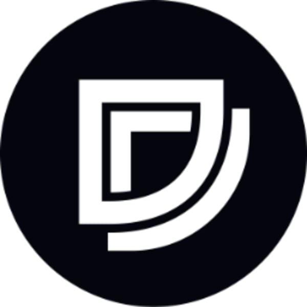 Drops DAO logo