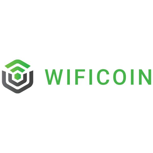 Wificoin logo