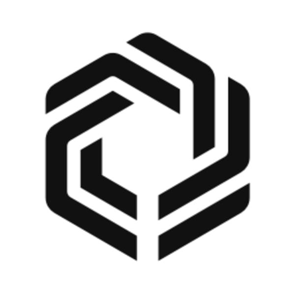 Immutable logo