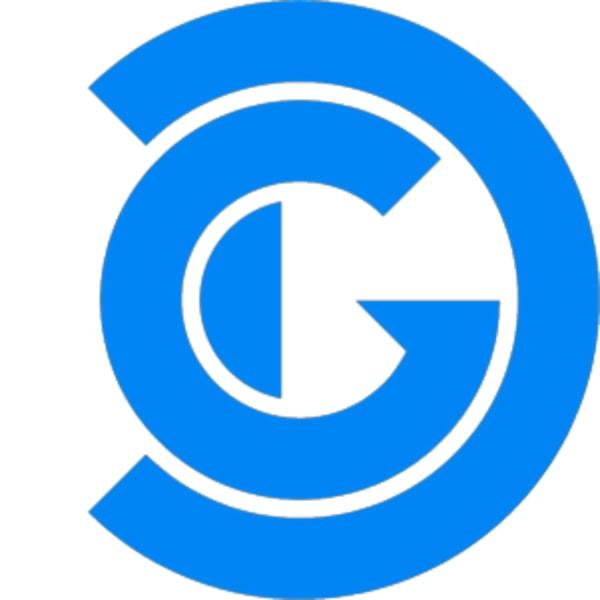 Decentral Games [NFT] logo