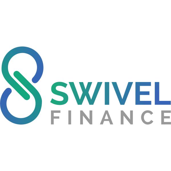 Swivel Finance logo