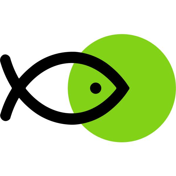 stake.fish logo
