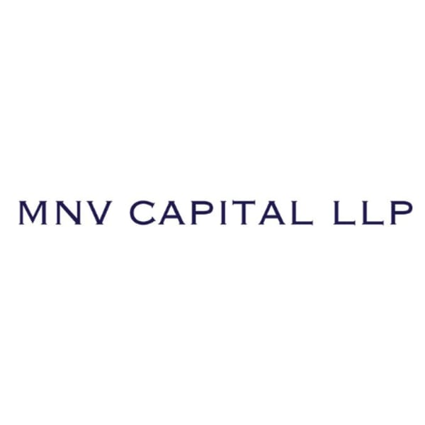 MNV Capital LLP