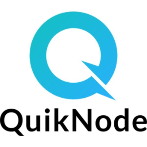 QuikNode logo