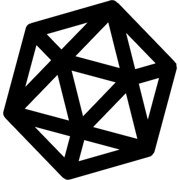 Staking Rewards logo