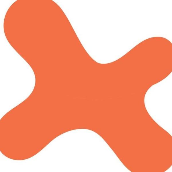 Vertex Market logo