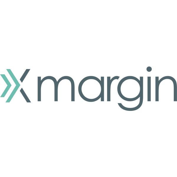 X-Margin logo