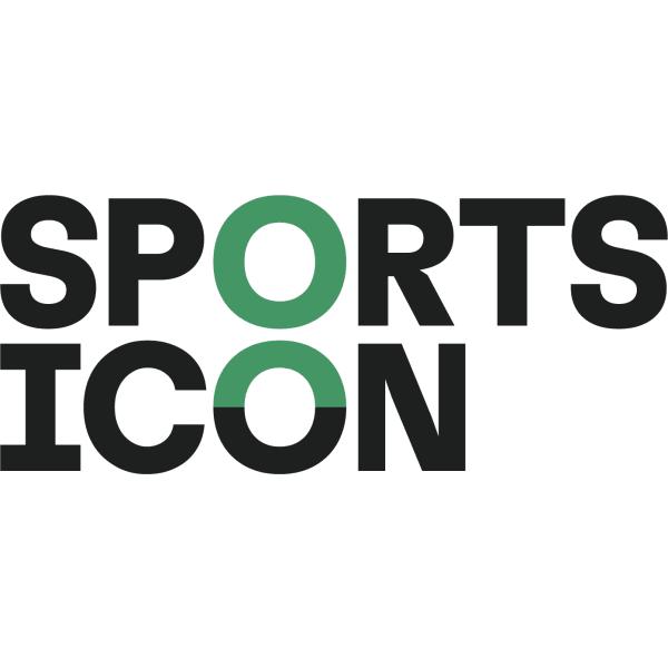 SportsIcon logo