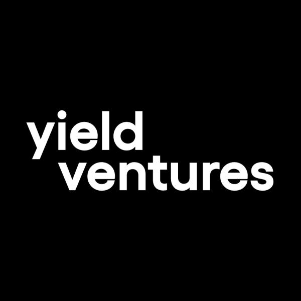 Yield Ventures logo