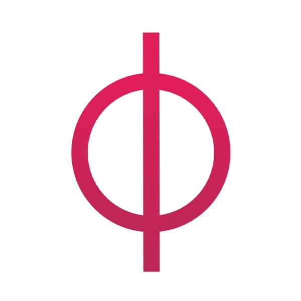 Fluence Labs logo