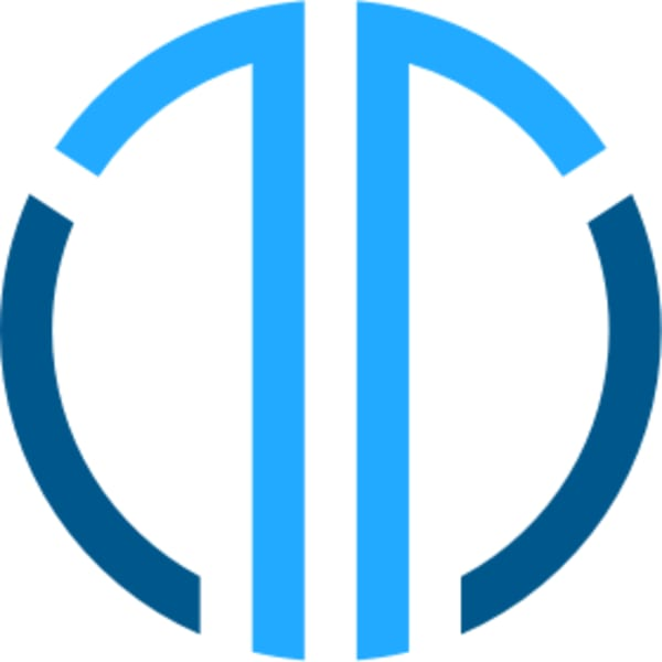 Tokenist logo