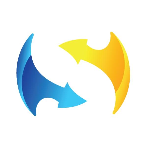 STRIPS Finance logo