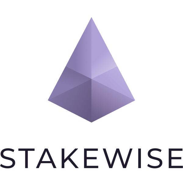 StakeWise logo