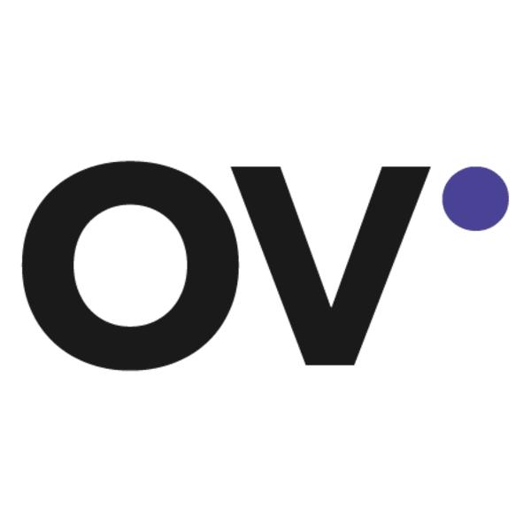 Outlier Ventures Operations Ltd logo