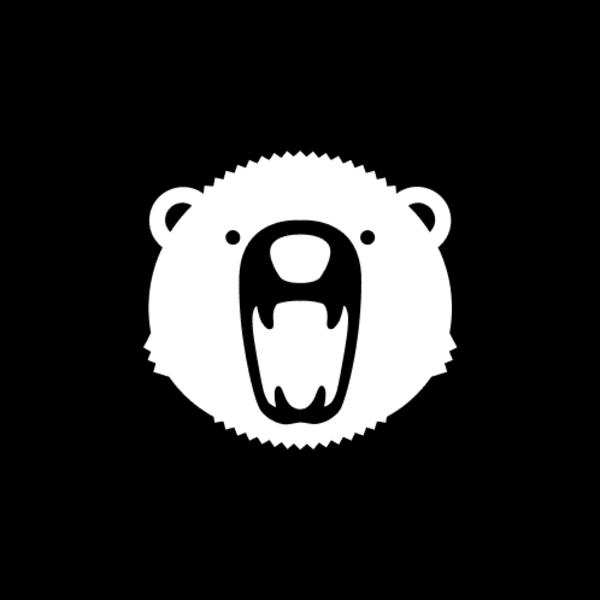 Wild Credit logo