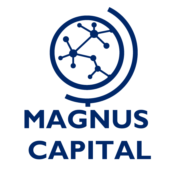 Magnus Capital Pte. Ltd. logo