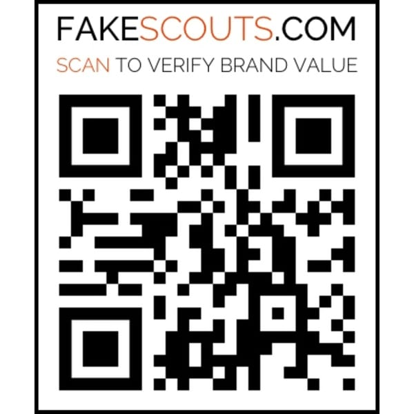 FakeScouts logo