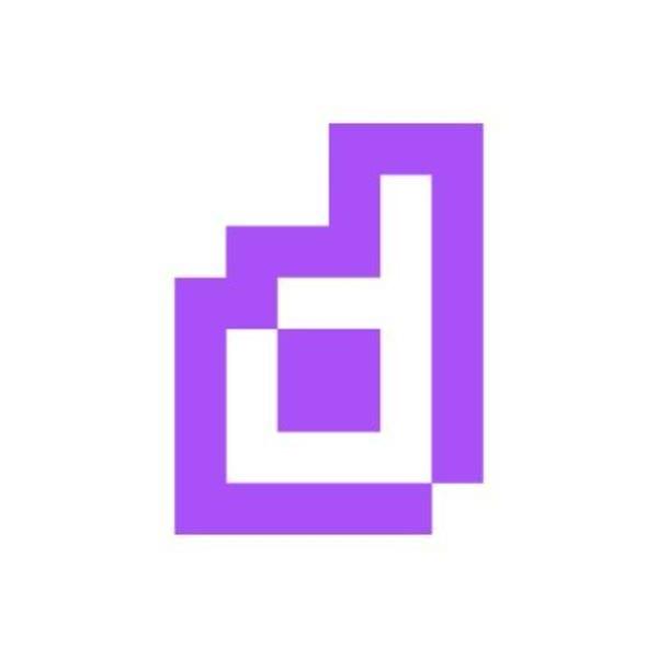 Decent Labs logo