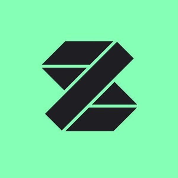 Blockzero Labs logo