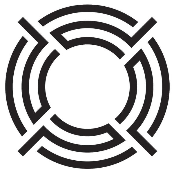 Numismatic logo