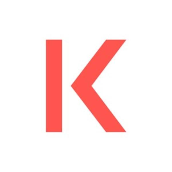 Kava Labs logo