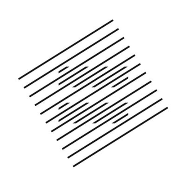 Parity Technologies logo