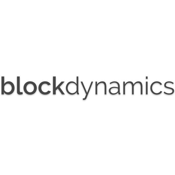 Blockdynamics logo