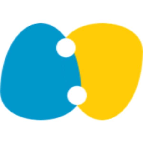 Runtime Verification, Inc. logo