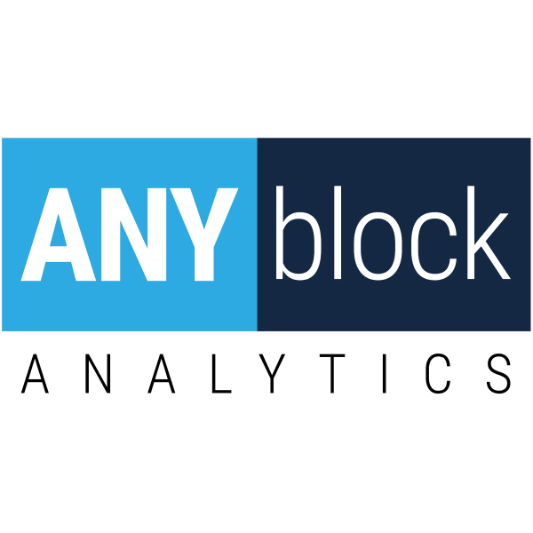 Anyblock Analytics logo