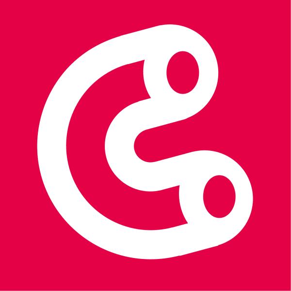 ClayStack logo