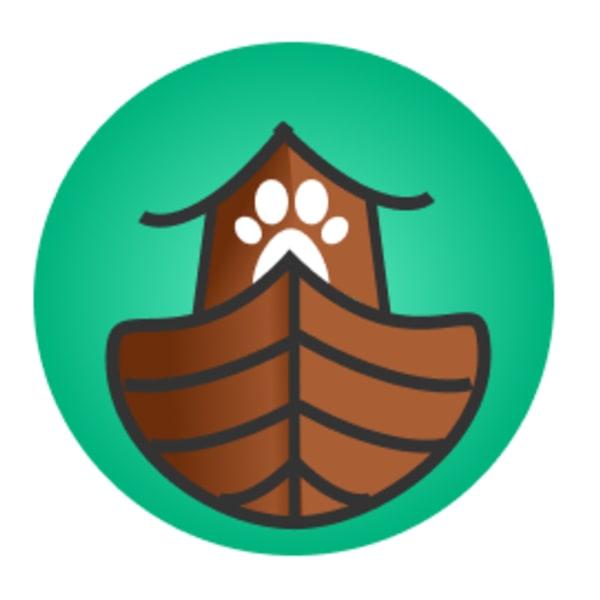 Project Ark logo