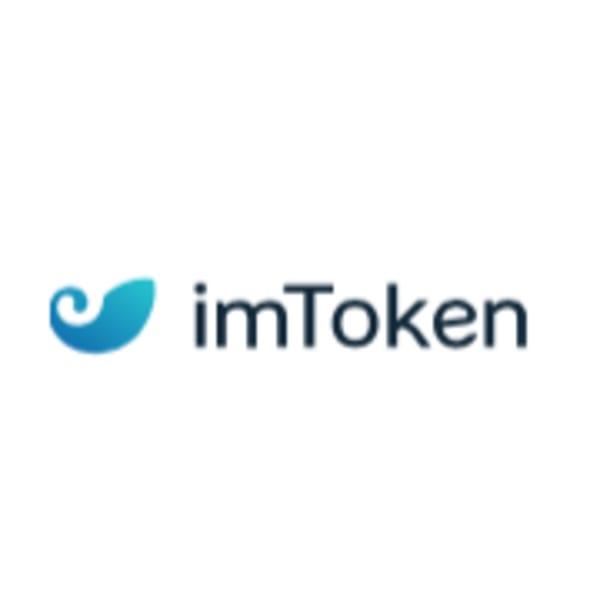 imToken logo