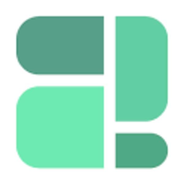 dAegis - DeFi Decentralized Sponsorship Platform logo