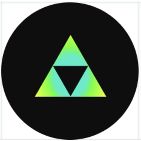 MetaPrime / KodaDot logo