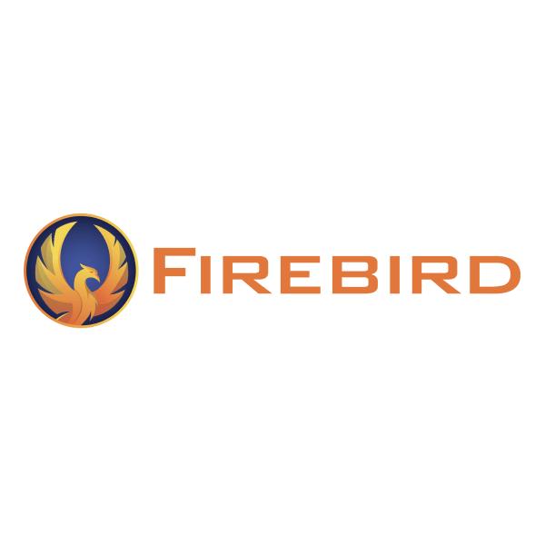 Firebird Finance logo