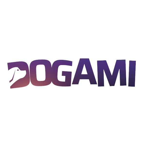 Dogami logo