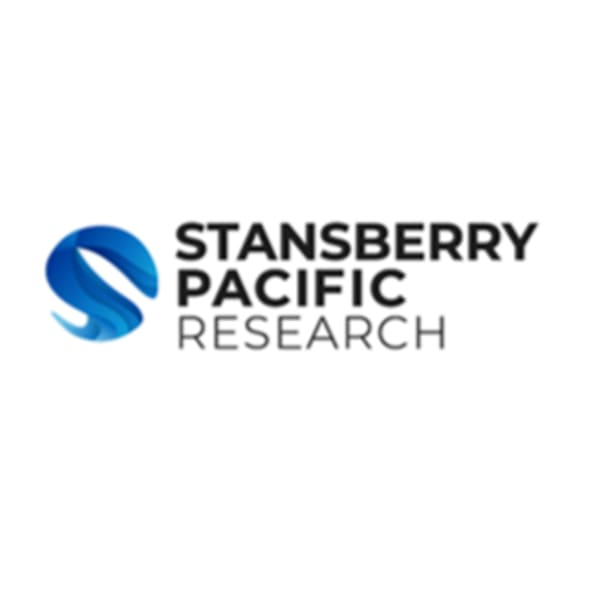 Stansberry Pacific Research logo