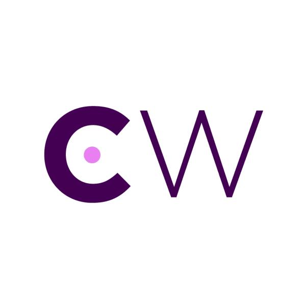 CryptoWallet.com logo