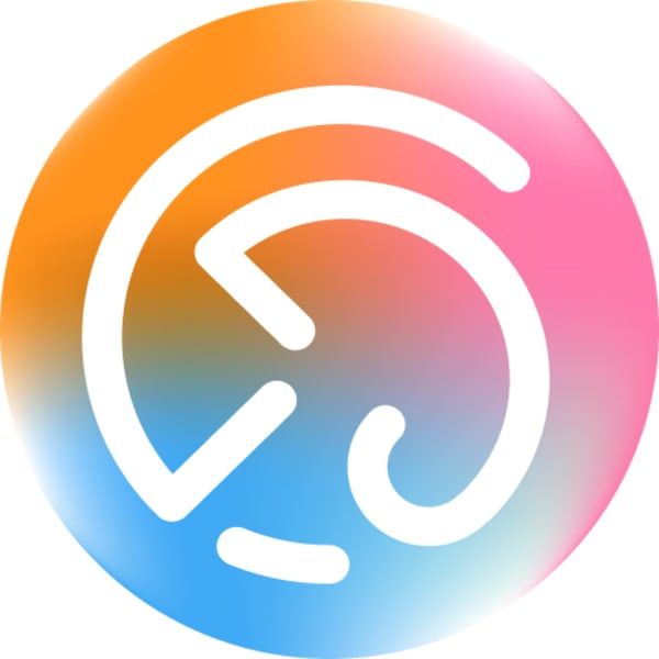 Gaj Finance logo